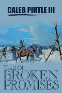 Trail of Broken Promises Pdf/ePub eBook