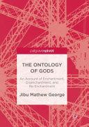 The Ontology of Gods