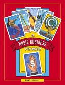 A Music Business Primer Book