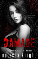 Damage ebook