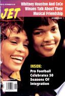 Oct 9, 1995