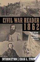 The Civil War Reader, 1862