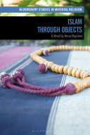 Islam through Objects Pdf