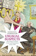 Pdf Unusual Suspects