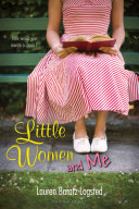 Little Women and Me [Pdf/ePub] eBook