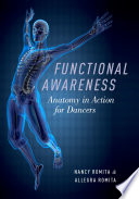 Functional Awareness PDF