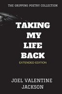 Taking My Life Back  Extended Edition