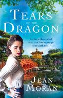 Tears of the Dragon [Pdf/ePub] eBook