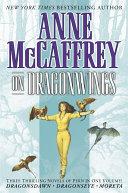 On Dragonwings ebook