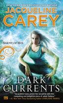 Dark Currents Book