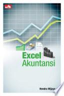Excel Akuntansi