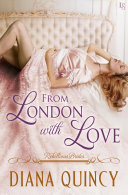 From London with Love [Pdf/ePub] eBook