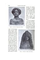 Page 338