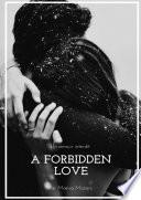 Forbidden Pdf [Pdf/ePub] eBook