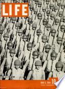 5 Հունիս 1944