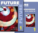 Future 1 Package: Student Book (with Practice Plus CD-ROM) and Workbook