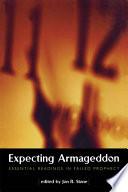 Expecting Armageddon