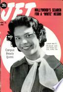 13 nov 1958