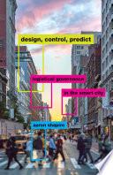 Design  Control  Predict Book