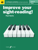 Improve your sight reading  Piano Grade 6