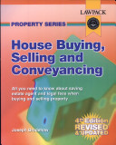 House Buying  Selling   Conveyancing