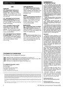 ACI Materials Journal