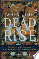 When the Dead Rise