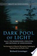 Dark Pool of Light  Volume One