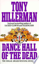 Dance Hall of the Dead image