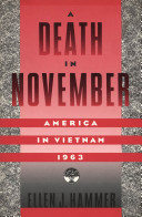 A Death in November