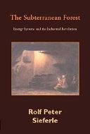 The Subterranean Forest Book PDF