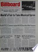 28. März 1964