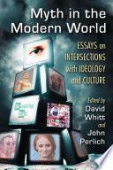 Myth in the Modern World