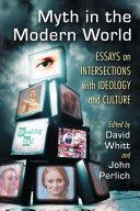 Myth in the Modern World Pdf/ePub eBook