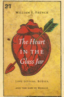 Pdf The Heart in the Glass Jar
