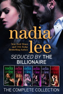 Seduced by the Billionaire: The Complete Collection