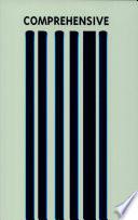 Comprehensive Sports Injury Management
