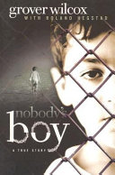 Nobody's Boy ebook