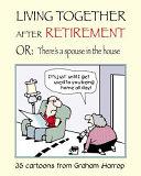 Living Together After Retirement