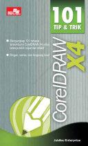 101 Tip & Trik CorelDRAW X4