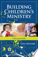 Building Children s Ministry Book