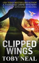Clipped Wings Pdf/ePub eBook