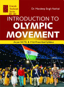 Introduction to Olympic Movement
