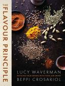 The Flavour Principle [Pdf/ePub] eBook