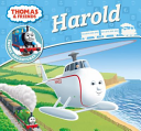 Engine Adventures  Harold Book PDF