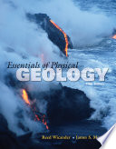 Essentials of Physical Geology