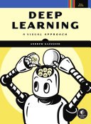 Deep Learning Book