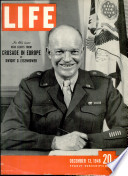 13 дек 1948