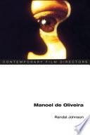 Free Download Manoel de Oliveira Book