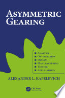 Asymmetric Gearing